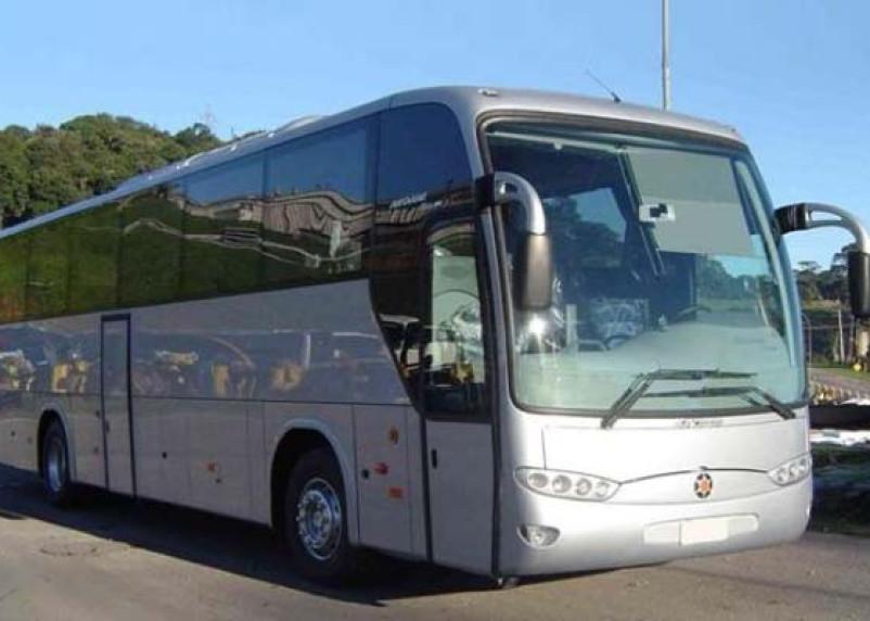 Возобновляется движение автобусов из Смоленска в Ялту