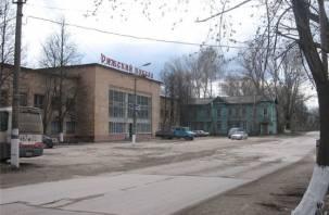Смолянин пожаловался в прокуратуру на вокзал в Туле