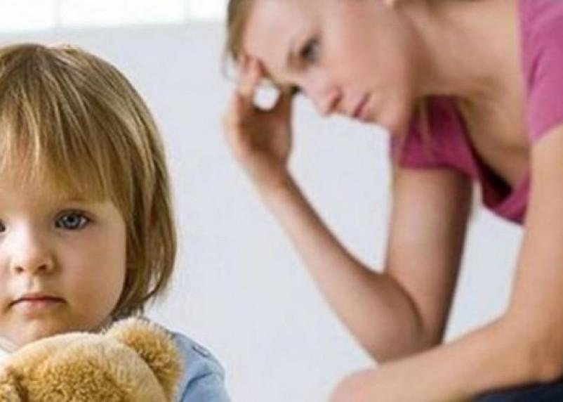 Смолянка накопила 250 тысяч долга перед собственным ребенком
