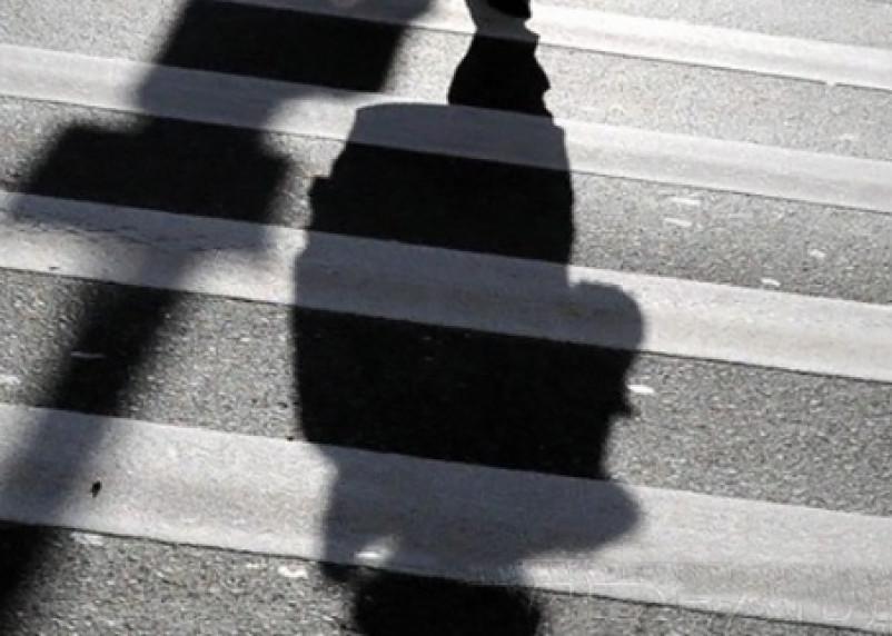 В Смоленске будут судить водителя, который сбил пешехода и обманул врачей