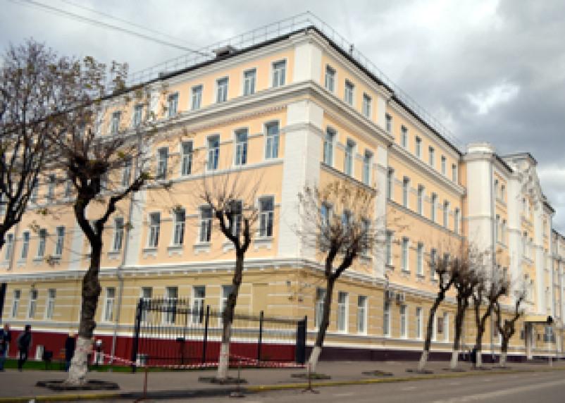 В Смоленске пройдет финал Всероссийской олимпиады школьников