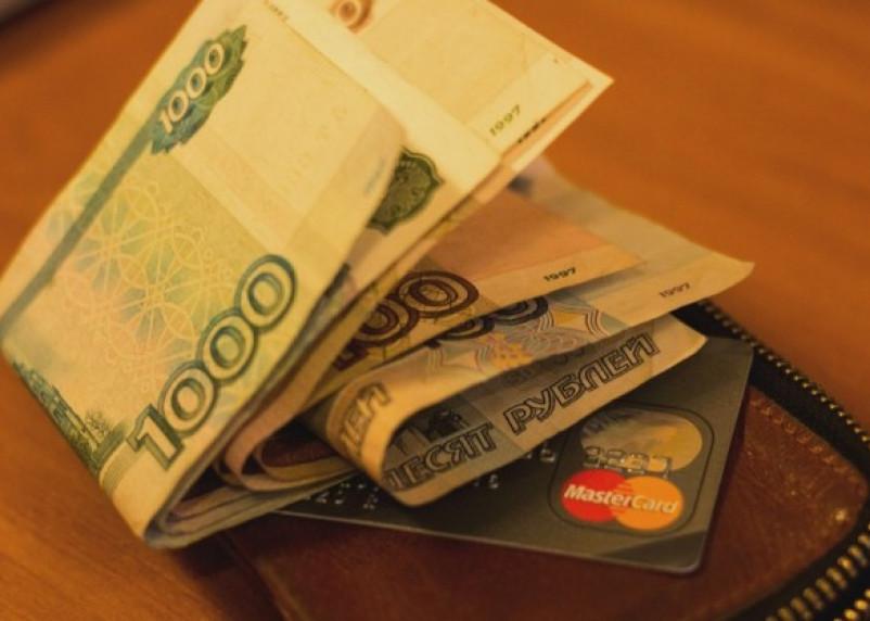 Смоленские работодатели задолжали сотрудникам около 50 млн рублей