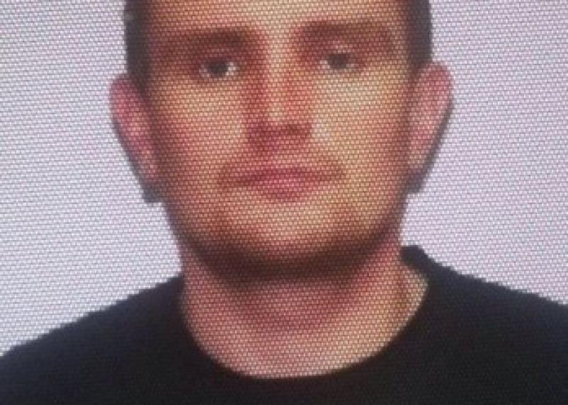 Смолянин украл сумку у москвички