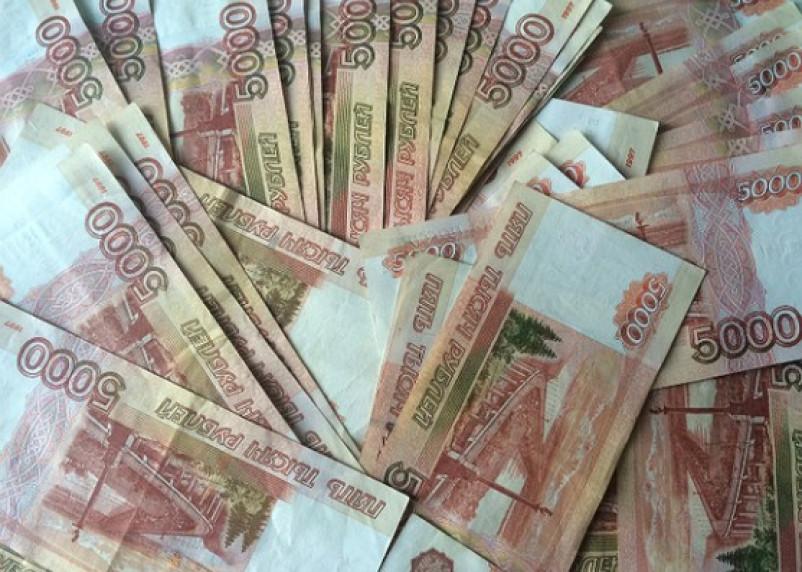 Руднянского предпринимателя будут судить за неуплату налогов
