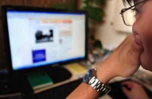 Газеты в Смоленске пока популярнее интернет-СМИ
