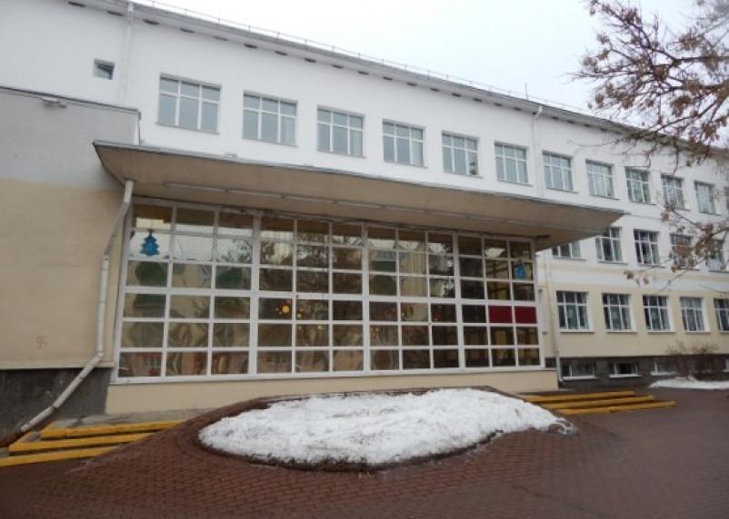 Смоленская и витебская библиотеки налаживают обмен фондами