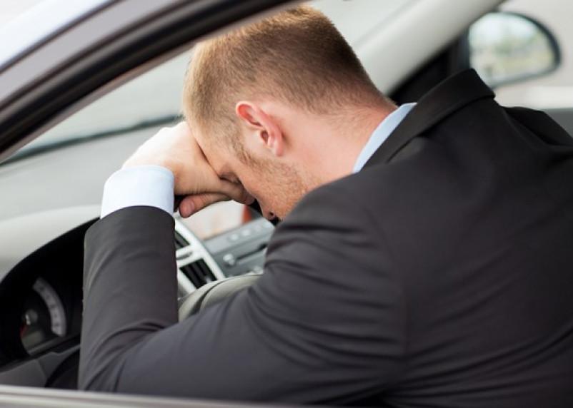 Смолянин выплатил 320 тысяч алиментов, чтобы без проблем продать машину