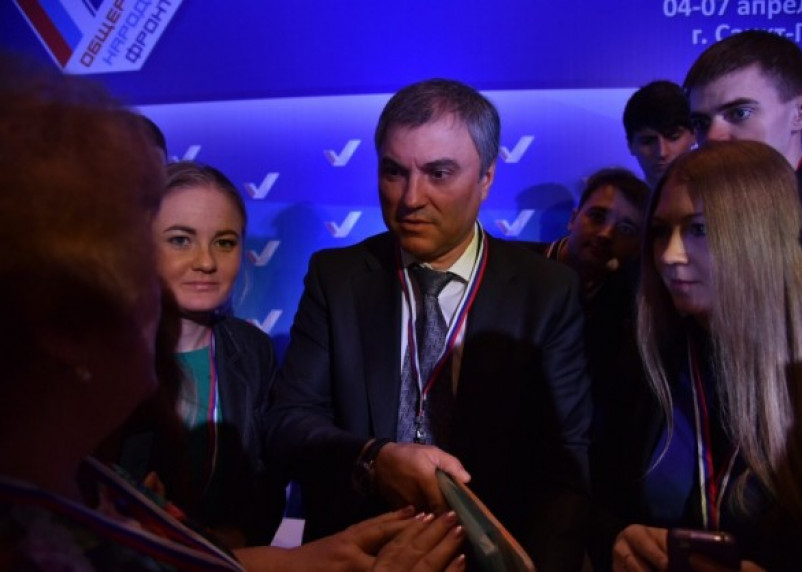 В администрации президента заинтересовались нападением на «Смоленскую народную газету»