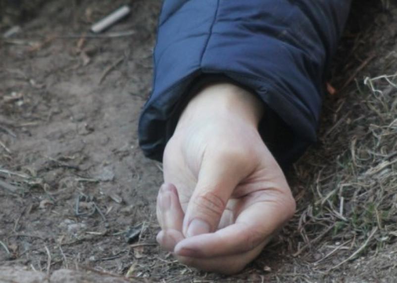 В сафоновской школе-интернате умер подросток