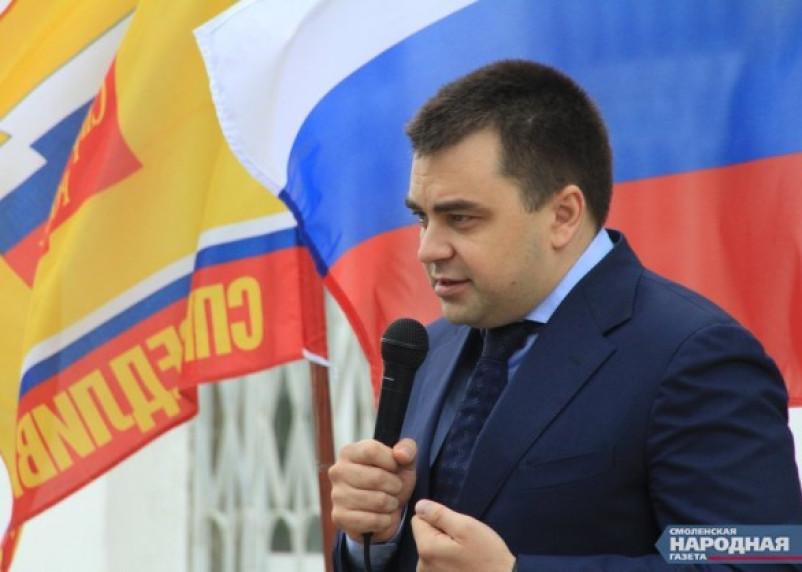 Законопроект справедливороссов о повышении стипендий «завернул» профильный комитет