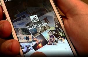 Глобальный сбой произошел в Facebook и Instagram