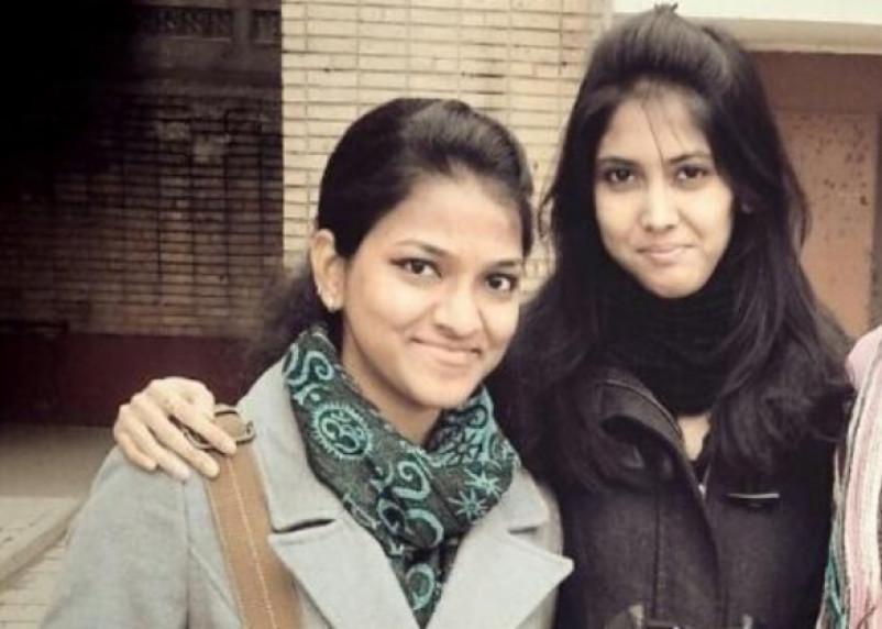 Глава МИД Индии займется вопросом гибели студенток в медуниверситете