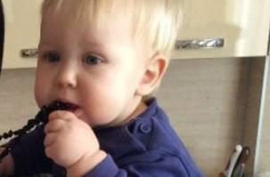 Смерть малыша в смоленской больнице останется безнаказанной