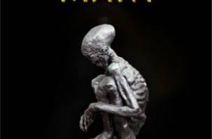 В Смоленске откроется выставка «Мумии мира»
