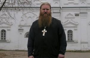 В смоленском УФСИН введена должность специалиста по работе с верующими