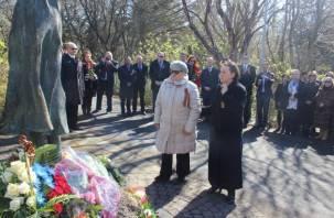 Смолянка осталась последним ветераном Великой Отечественной войны в Исландии