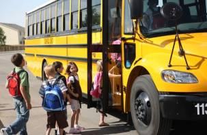 Ужесточились правила перевозки детей
