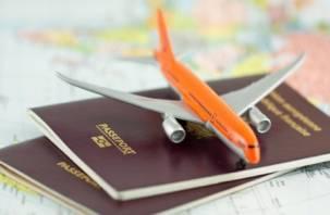 Запрет на выезд за границу заставил смолянина оплатить долги
