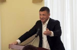 Смолянин отсудил у администрации Алашеева 100 тысяч рублей