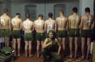 Смоленские солдаты издевались над новобранцами: подробности скандала