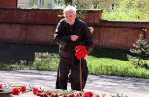 Смоленский суд лишил земли героя-фронтовика