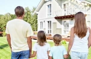 Жительница Починка может попасть за решетку из-за материнского капитала