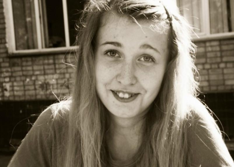 Пропавшая под Смоленском 18-летняя девушка найдена мертвой