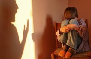 Пьющую мать из Ярцева осудят за избиение сына