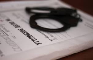 Смоленский «Аист» задолжал своим сотрудникам около полумиллиона