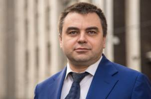 Алексей Казаков предложил поддержать патриотические организации законодательно
