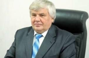 Глава Сычёвского района подал в суд на жителей из-за критики