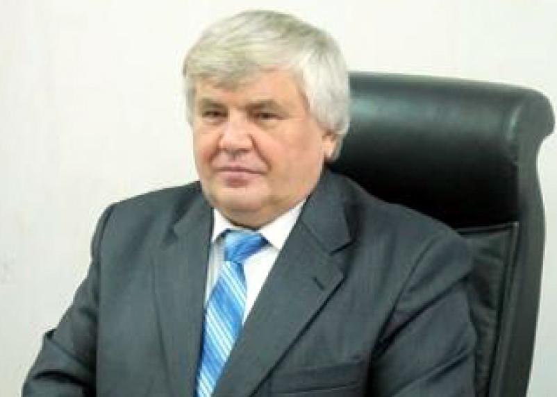 Жириновский требует уволить главу Сычёвского района Смоленской области