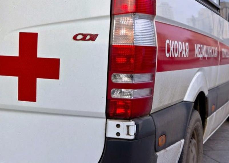Смоленского автомобилиста будут судить за сбитого пешехода
