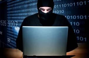 17-летний житель Дорогобужа попался на мошенничестве в соцсети
