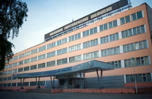 В смоленском филиале МЭИ состоялся международный симпозиум