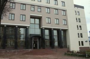 «Смоленская народная газета» не порочила деловую репутацию Облизбиркома