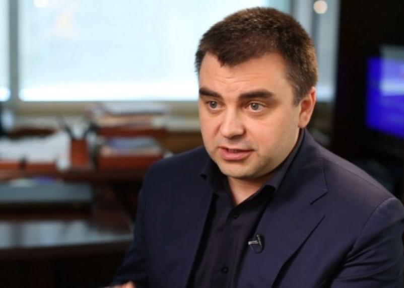 Алексей Казаков прокомментировал рекомендацию ученого совета лишить его кандидатской степени