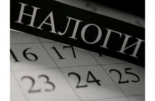 Директор смоленской фирмы не уплатил 41 миллион рублей