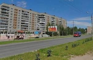 На проспекте Строителей в Смоленске из-за ремонта закроют движение транспорта