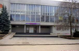 В Житомире «Смоленск» продали, и он теперь будет работать на пропаганду