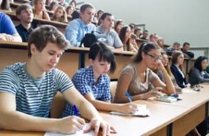 Два смоленских университета признаны эффективными