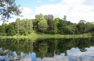 Второй человек утонул в Солдатском озере на Королевке
