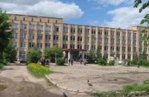Директора Смоленского строительного колледжа будут судить за взятку