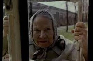 В Смоленске водитель трамвая покалечил 84-летнюю бабушку