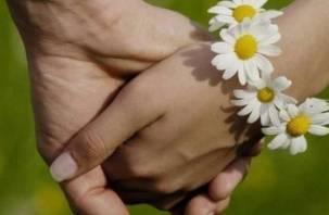 В Смоленске отметят День семьи, любви и верности