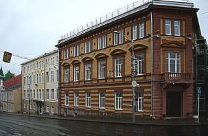 Четвертый этаж Твардовского. Смоляне собирают подписи за полноценный музей поэту