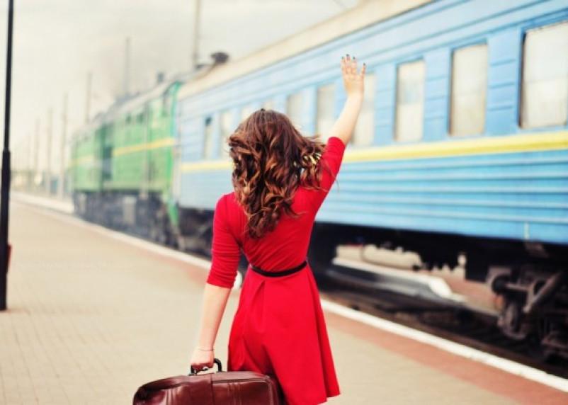 Из Москвы в Смоленск можно будет добраться за 4,5 часа