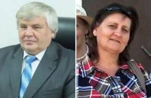 На Смоленщине пенсионерка выиграла суд у главы района