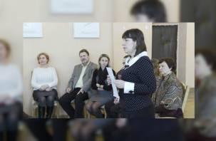 Смолянка судится с руководством музыкальной школы, которое «выжило» ее с работы