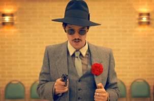 Смолянин пытался ограбить магазин цветов в Геленджике